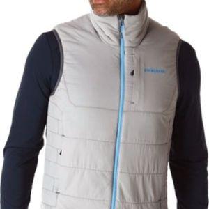 Patagonia Nano-Air Vest - Men's